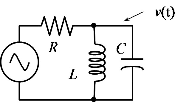 ece 201l circuit analysis laboratoryconstruct the following circuit
