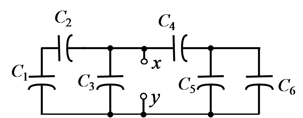 egr203 electric and electronic circuits assignment 3  a